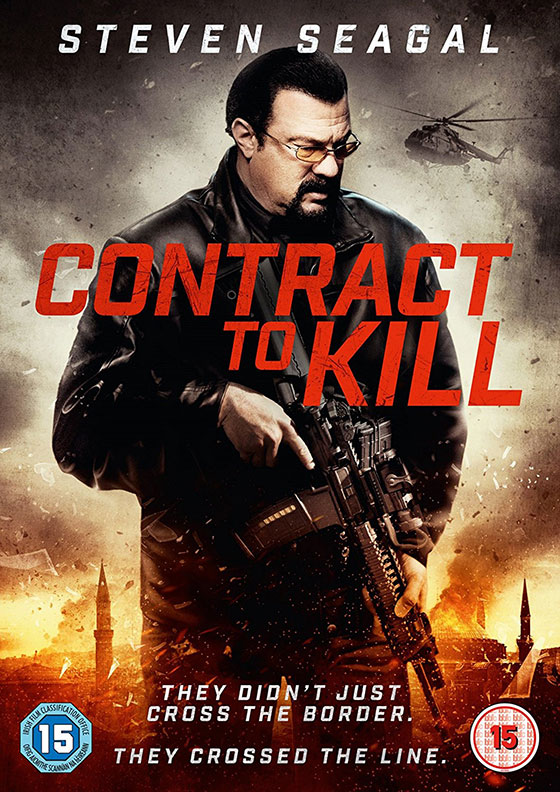 contract-kill-dvd