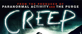 creep-dvd-logo