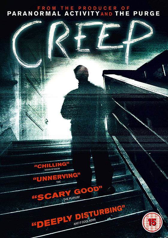 creep-dvd