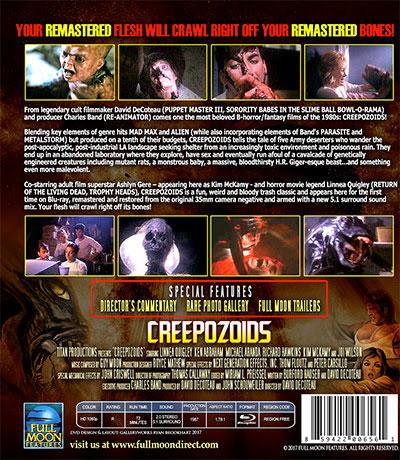 creepozoids-blu-back