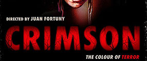 crimson-dvd-logo