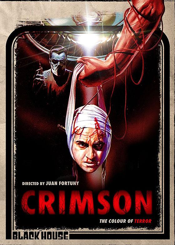 crimson-dvd