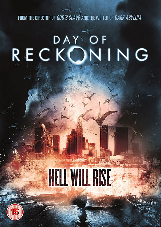 day-reckoning-dvd