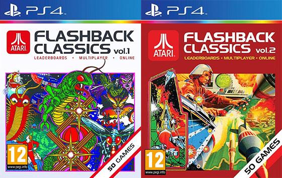 flashback-classics