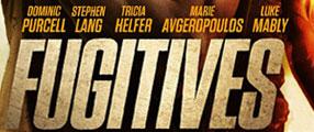 fugitives-dvd-logo