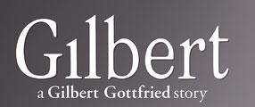 gilbert_poster-logo