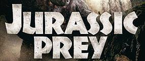 jurassic-prey-dvd-logo