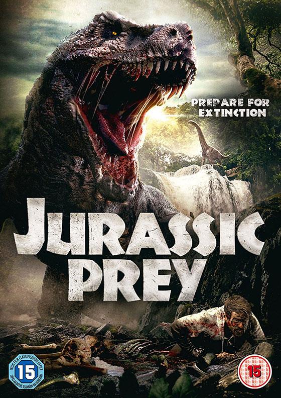 jurassic-prey-dvd