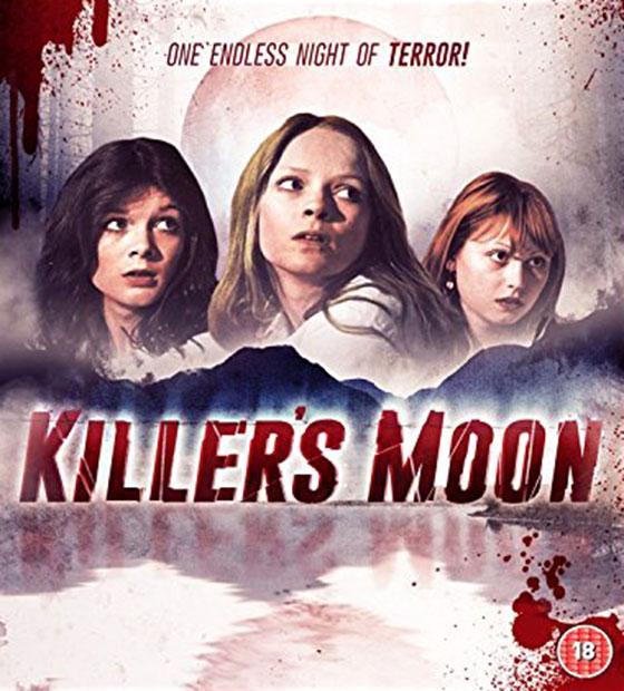 kilers-moon-blu