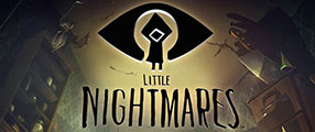 little-nightmares-logo