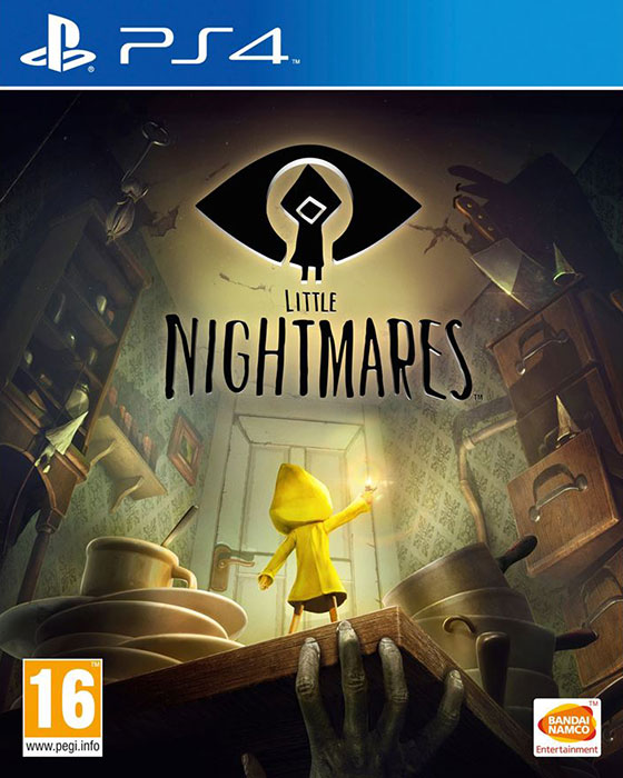 little-nightmares-ps4-cover