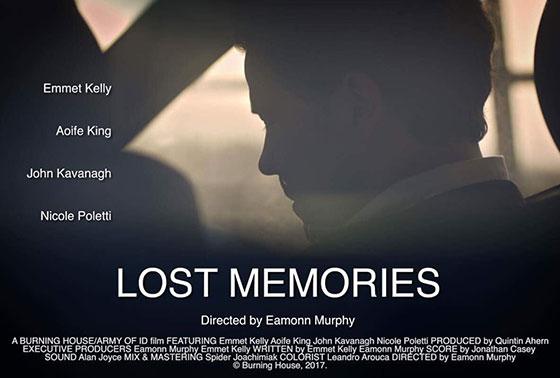 lost-memories-poster