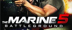 marine-5-logo