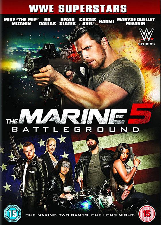 marine-5