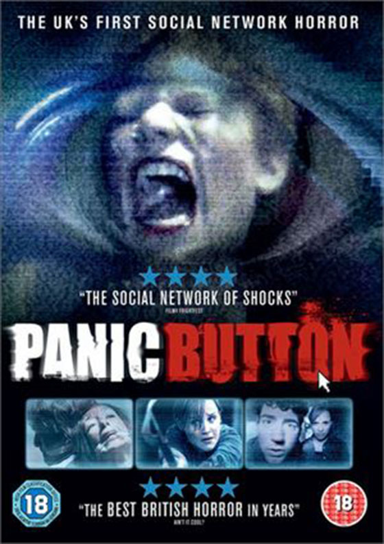 panic-button-dvd