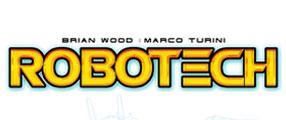 robotech-1-logo