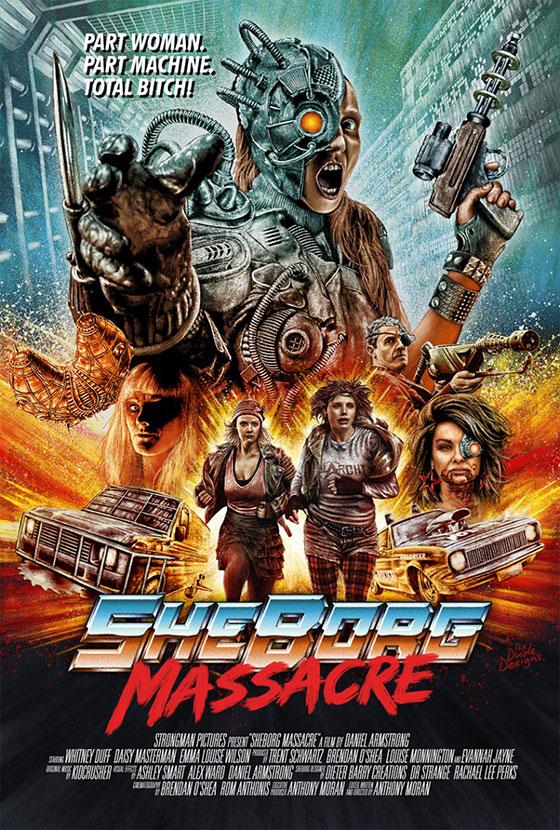 sheborgmassacreposter