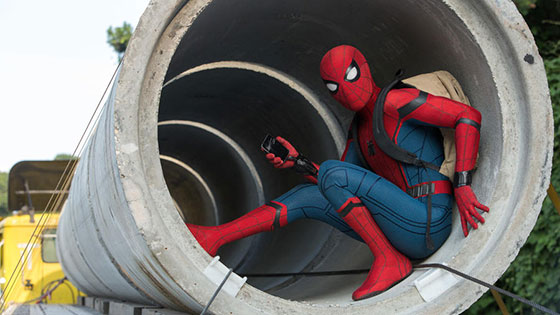 spider-man-homecoming0new-image