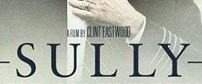 sully-dvd-logo