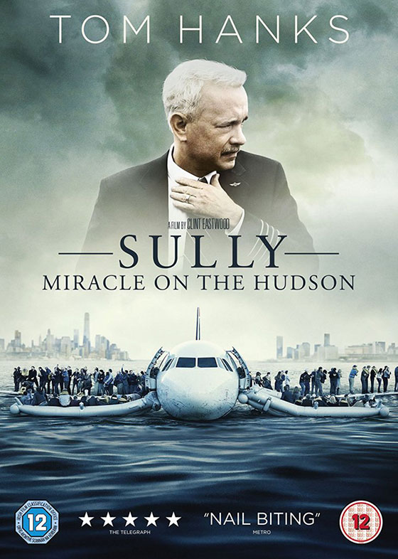sully-miracle-on-the-hudson-dvd