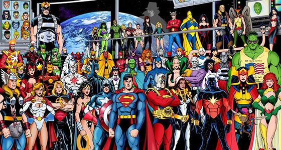 superheroes-banner