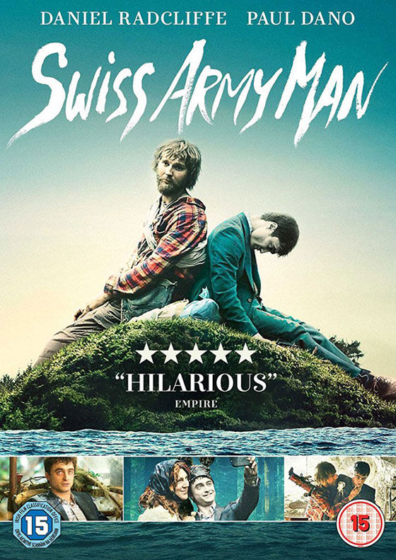 swiss-army-man-dvd