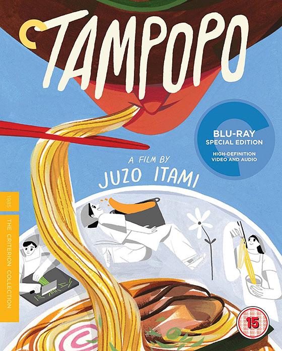 tampopo-blu