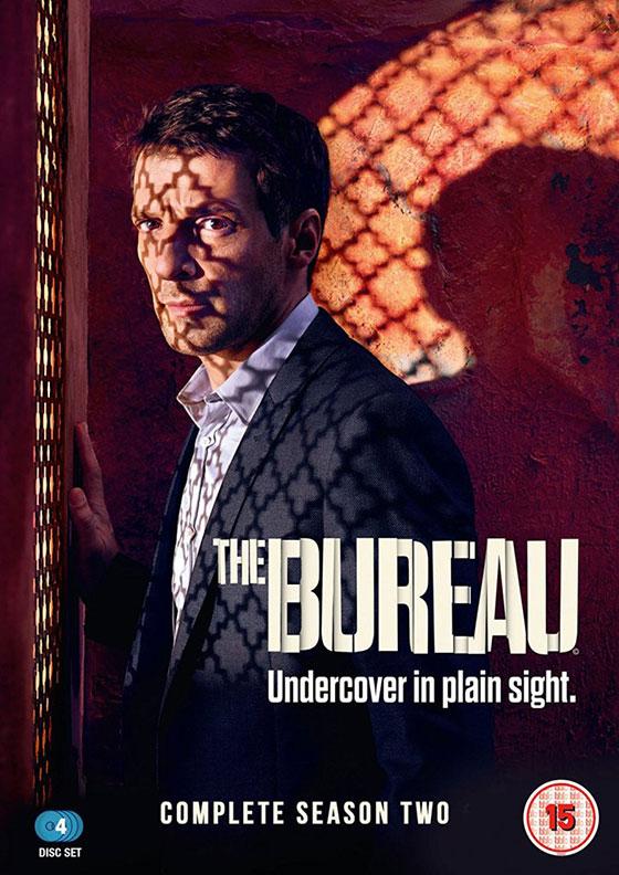 the-bureau-s2
