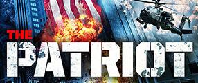 the-patriot-dvd-logo