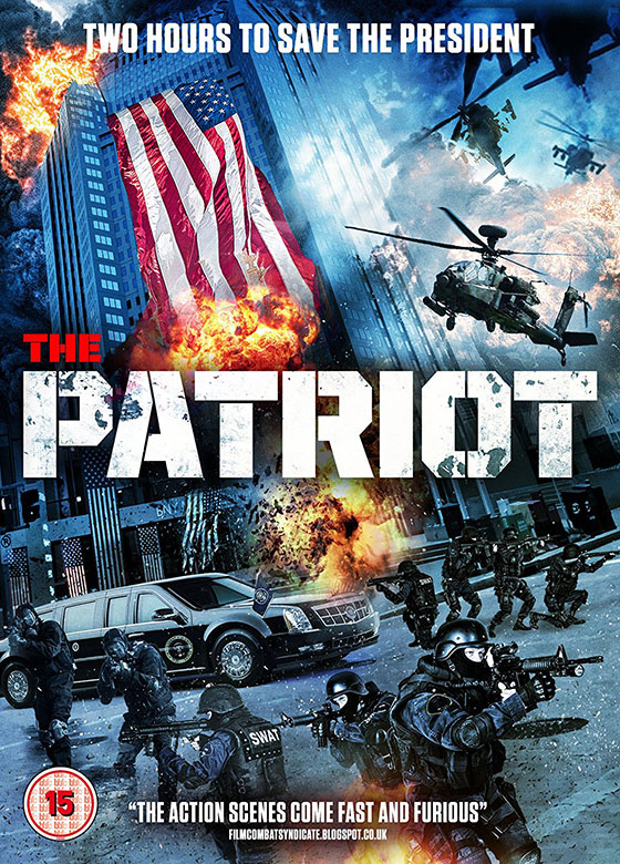 the-patriot-dvd