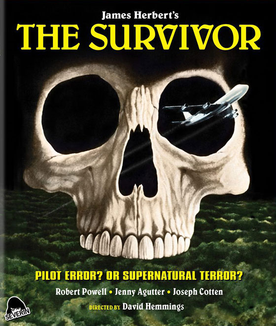 the-survivor-blu