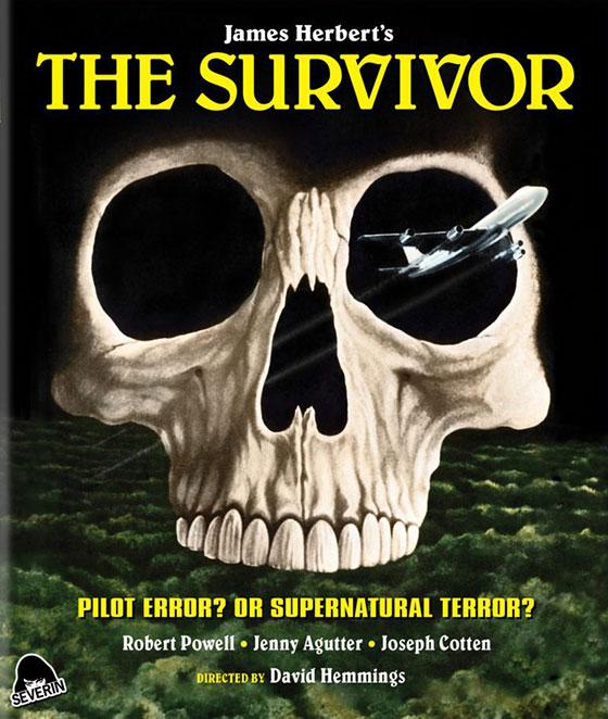 the-survivor-blu