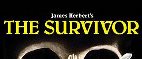the-survivor-logo