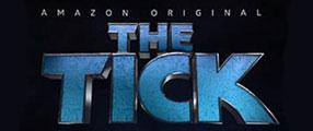 the-tick-amazon-logo