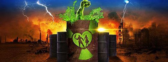 the-toxic-avenger-musical-header