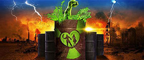 the-toxic-avenger-musical-small