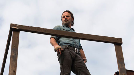 the-walking-dead-17-16-season-finale