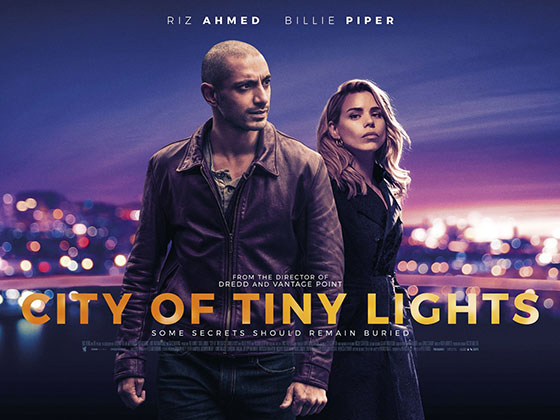 tiny-lights-poster