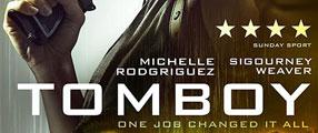 tomboy-dvd-logo