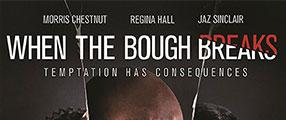 when-bough-breaks-dvd-logo