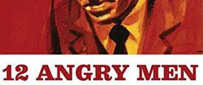 12-angry-men-blu-logo