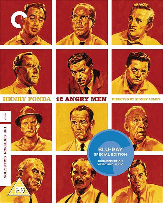 12-angry-men-blu