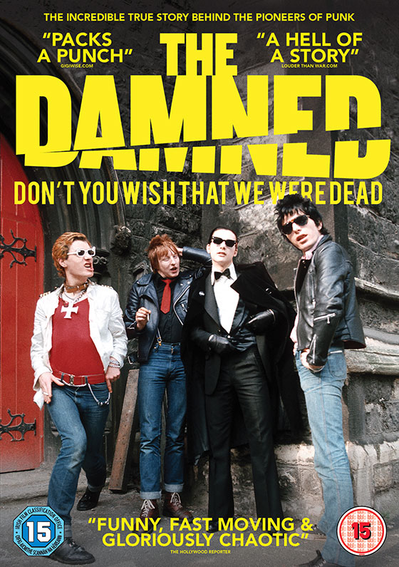 2D_THEDAMNED_DVD
