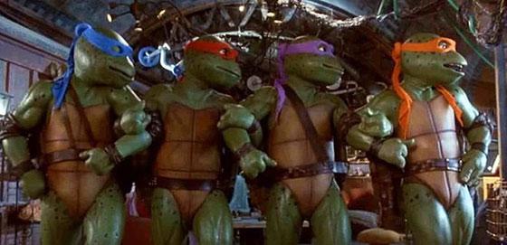 90s-turtles