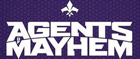 Agents_of_Mayhem_logo-small