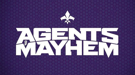 Agents_of_Mayhem_logo