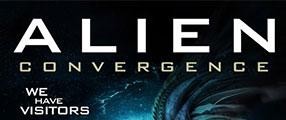 Alien-Convergence-logo