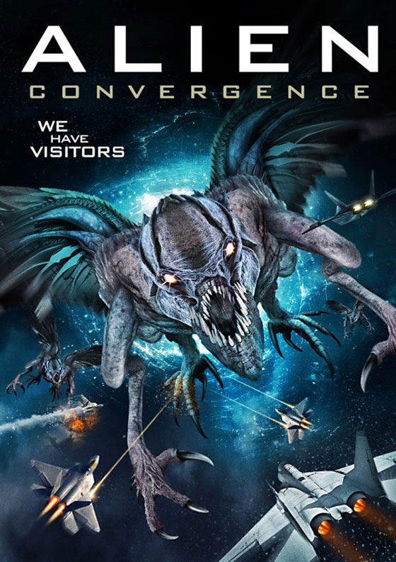 Alien-Convergence-poster