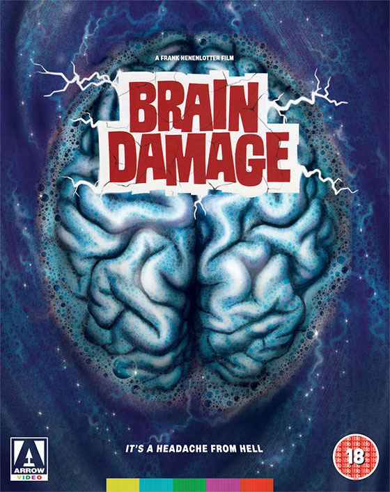 BRAIN-DAMAGE_2D_BD_O_CARD