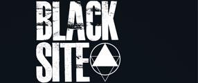 Black-Site-poster-crop